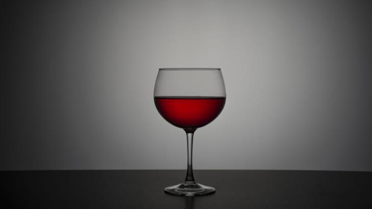 ブショネのワイン