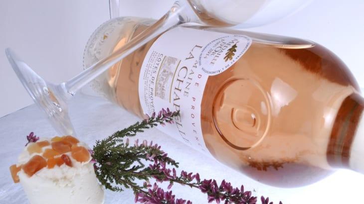 ロゼワインの製法の1つセニエ法とは
