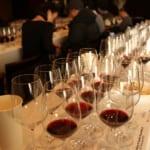 ワインの香りは100以上!宝石や果物に例えられるワインを表現する言葉とは