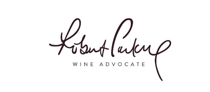 パーカーポイントによるワインへの影響力