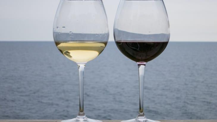 ジェネリックワイン