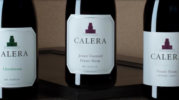 有名ワイン評論家も大絶賛したカレラ