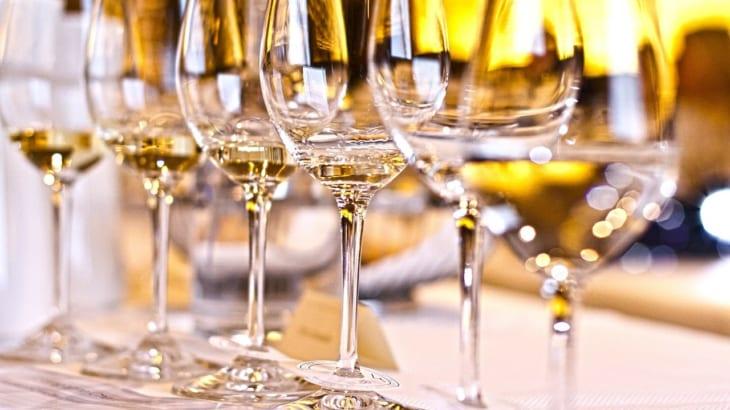 ワイン業界のパリスの審判とは