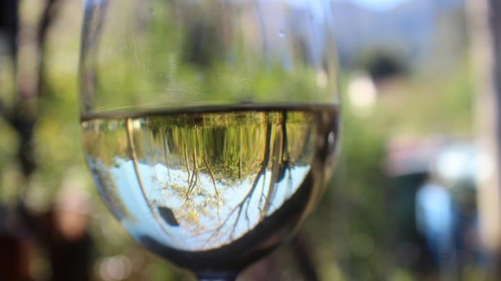 高コスパなブルゴーニュワイン マコンのワインとは