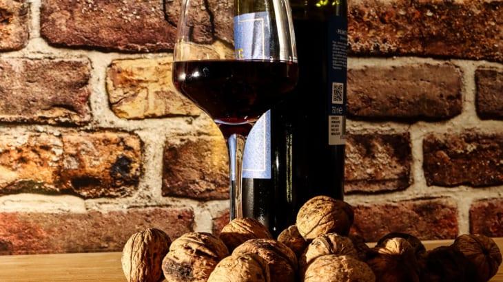 近年栽培量が増加しているブドウ品種タナと造られるワインの特徴