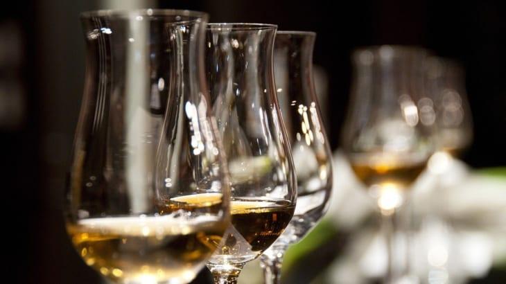 世界三大貴腐ワインの1つであるトカイのワインとは